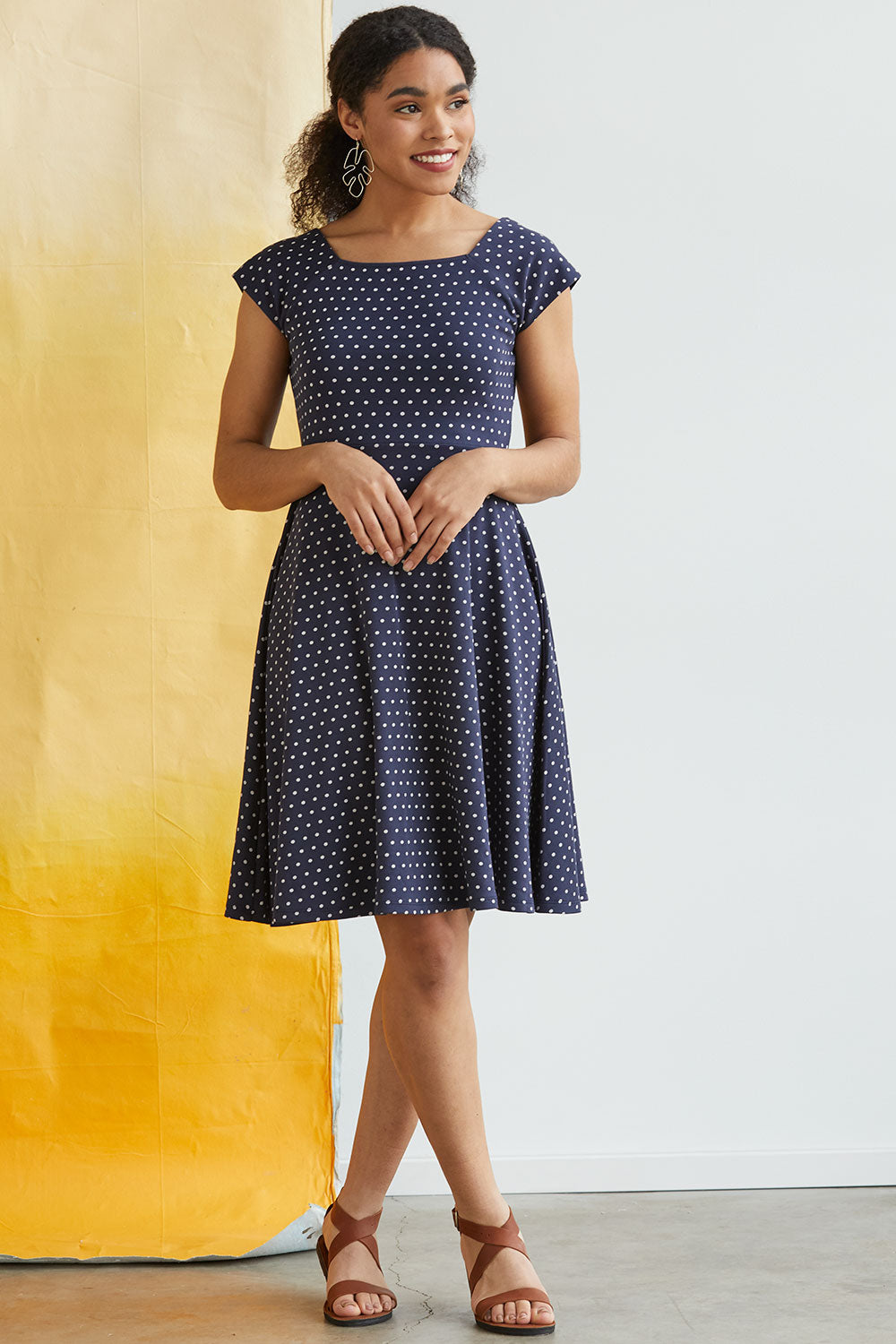 fair-indigo-womens-fair-trade-organic-ballet-neck-dress
