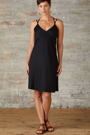 fair-indigo-womens-fair-trade-organic-bias-cut-dress