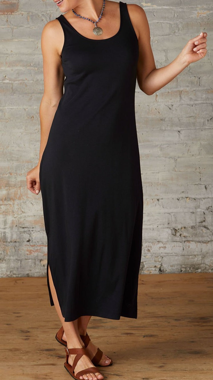 fair-indigo-womens-fair-trade-organic-maxi-tank-dress