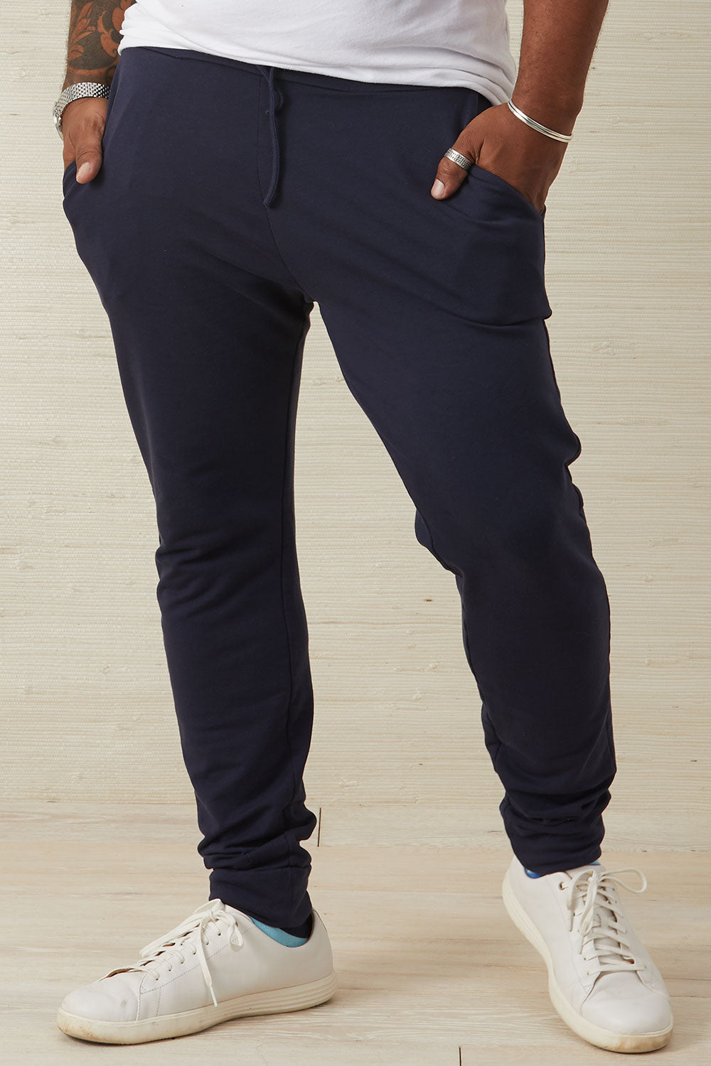 fair-indigo-mens-fair-trade-organic-lounge-pant
