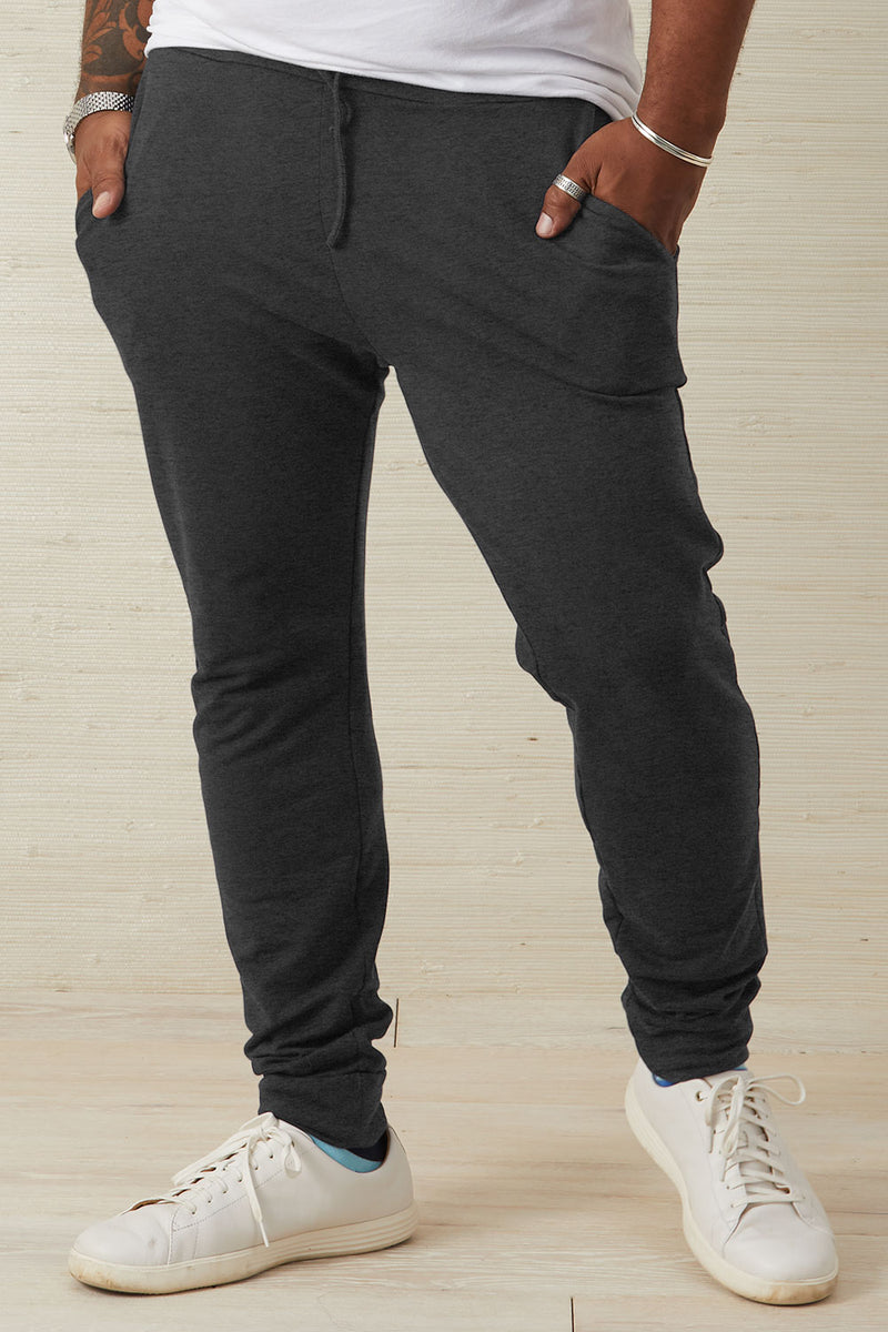 fair-indigo-mens-fair-trade-organic-jogger-pants