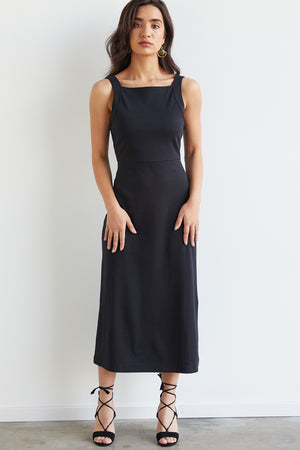 fair-indigo-womens-fair-trade-organic-apron-midi-dress