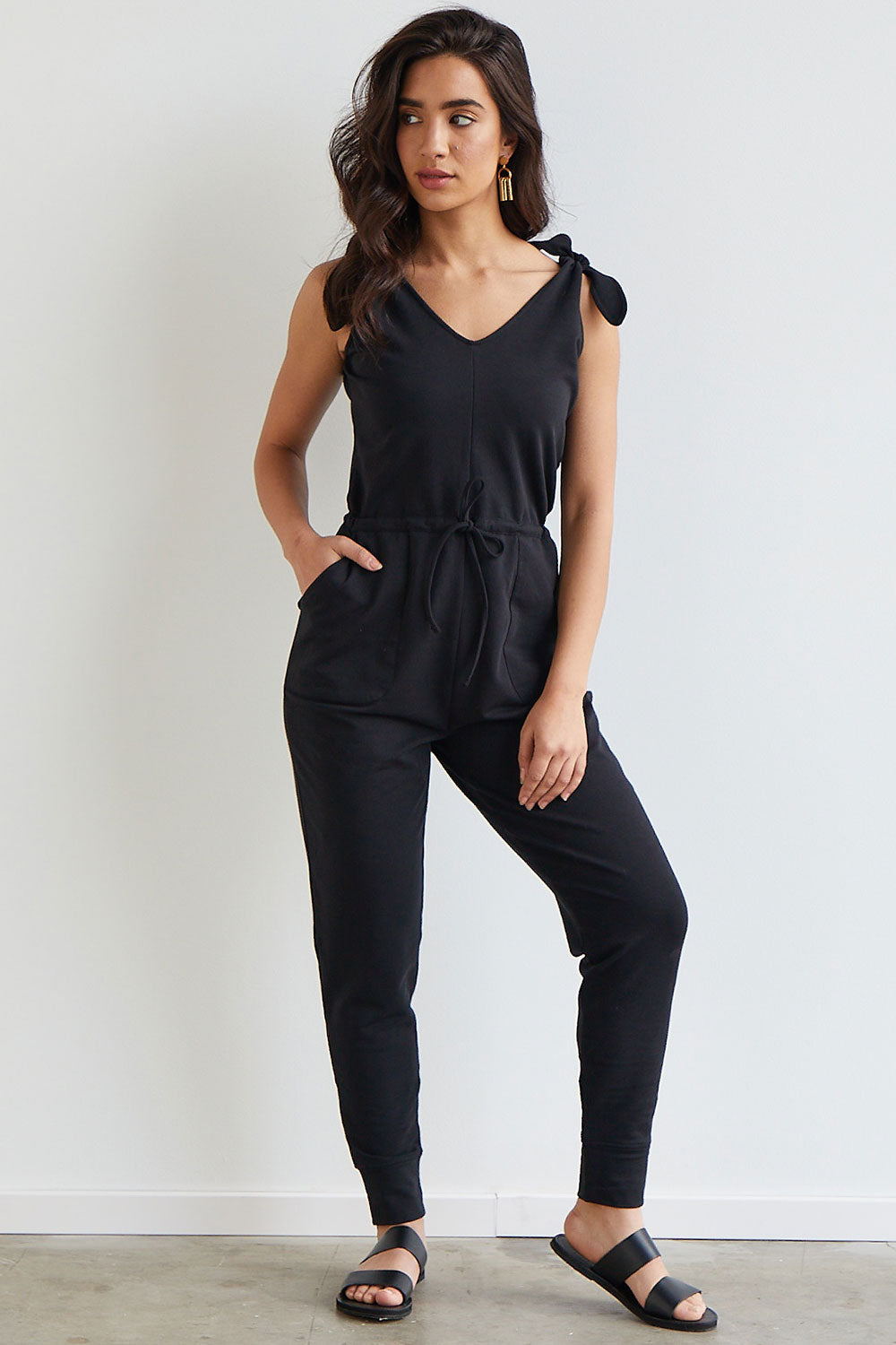 fair-indigo-womens-fair-trade-organic-terry-jumpsuit