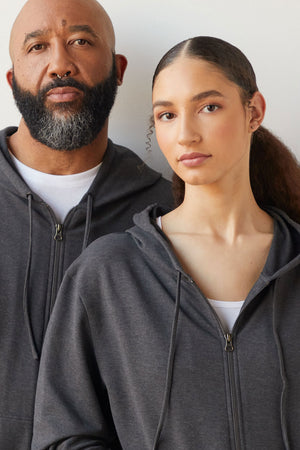 fair-indigo-womens-fair-trade-organic-coed-zip-hoodie