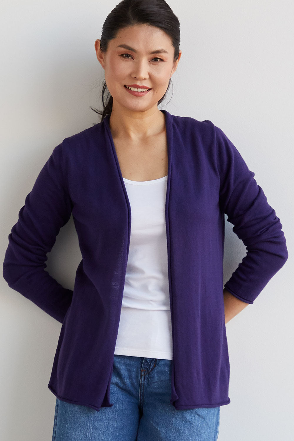 fair-indigo-womens-fair-trade-organic-airy-cardigan-sweater