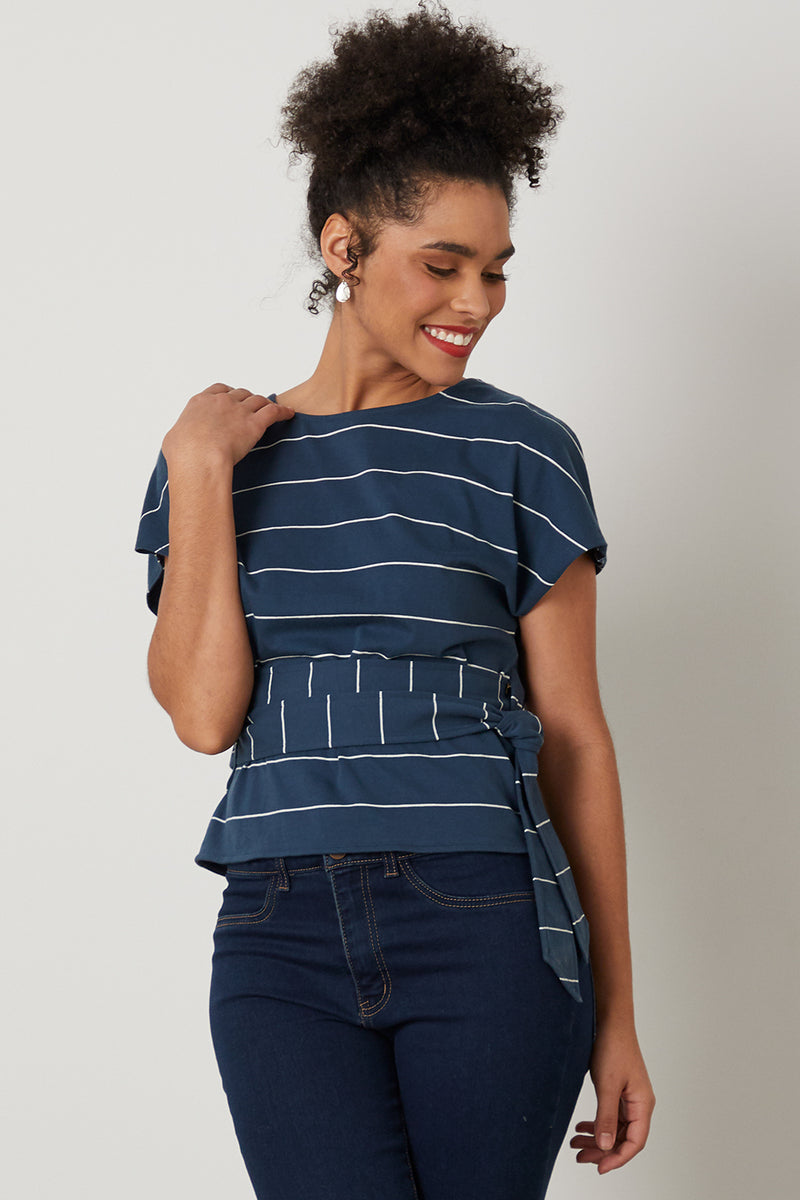 fair-indigo-womens-fair-trade-organic-reversible-wrap-top