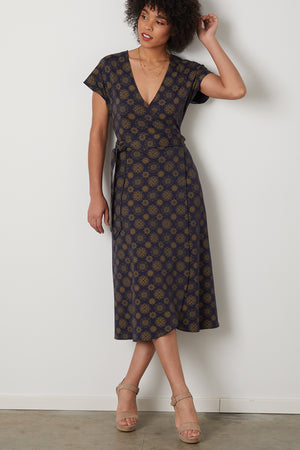 fair-indigo-womens-fair-trade-organic-reversible-wrap-midi-dress