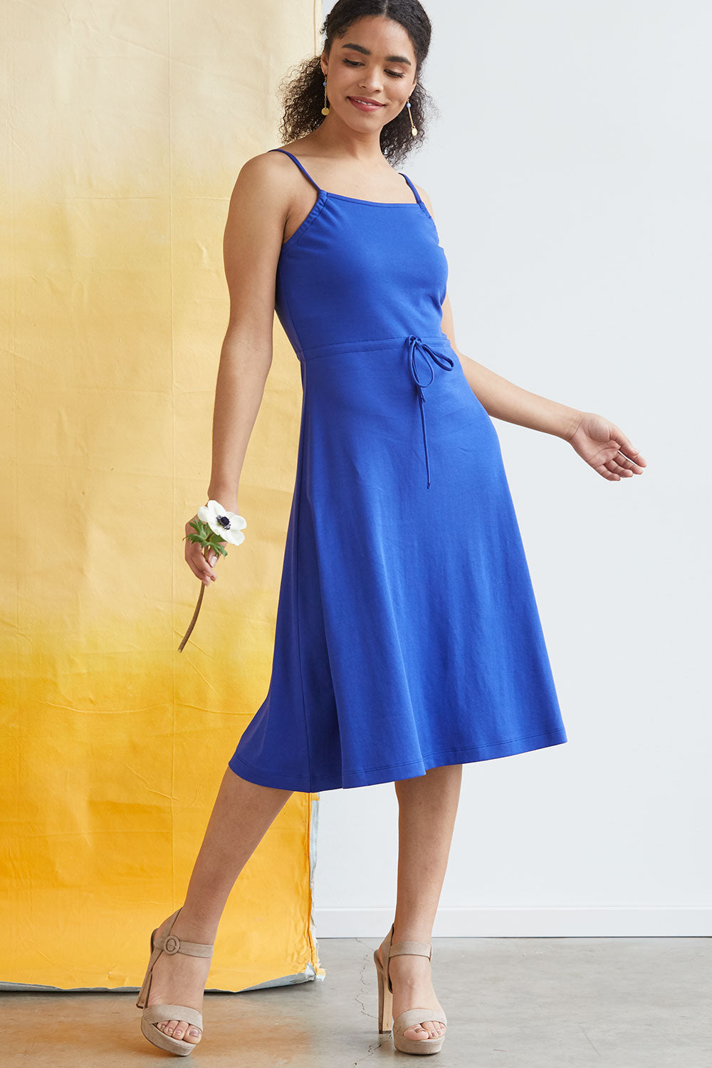 fair-indigo-womens-fair-trade-organic-convertible-halter-dress