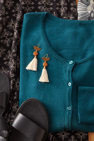 sela-designs-womens-usa-made-tassel-earrings