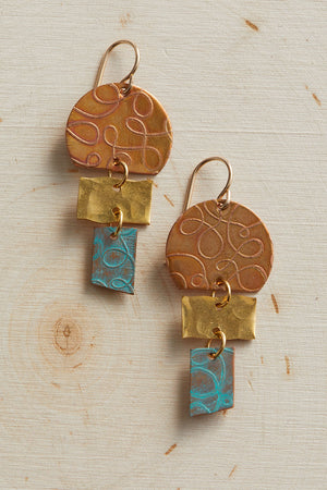 imagine-jewelry-womens-usa-made-serenity-earrings