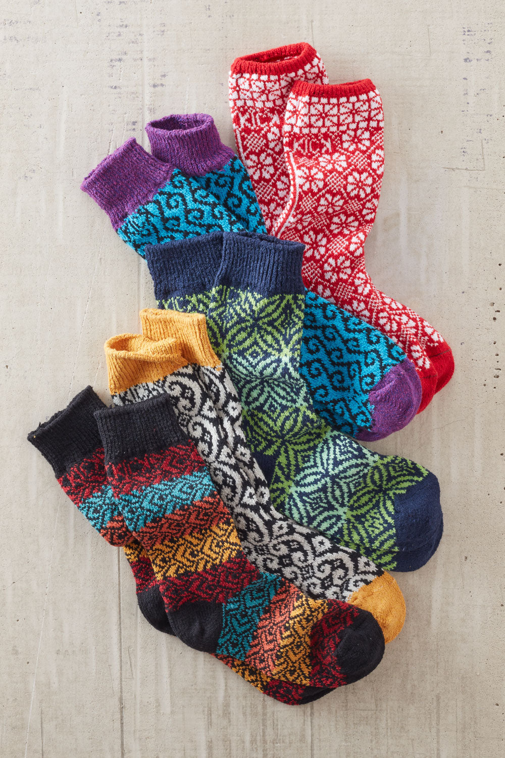 sidekick-unisex-womens-mens-usa-made-recycled-socks