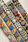 tey-art-womens-fair-trade-sun-burst-hand-embroidered-wool-belt