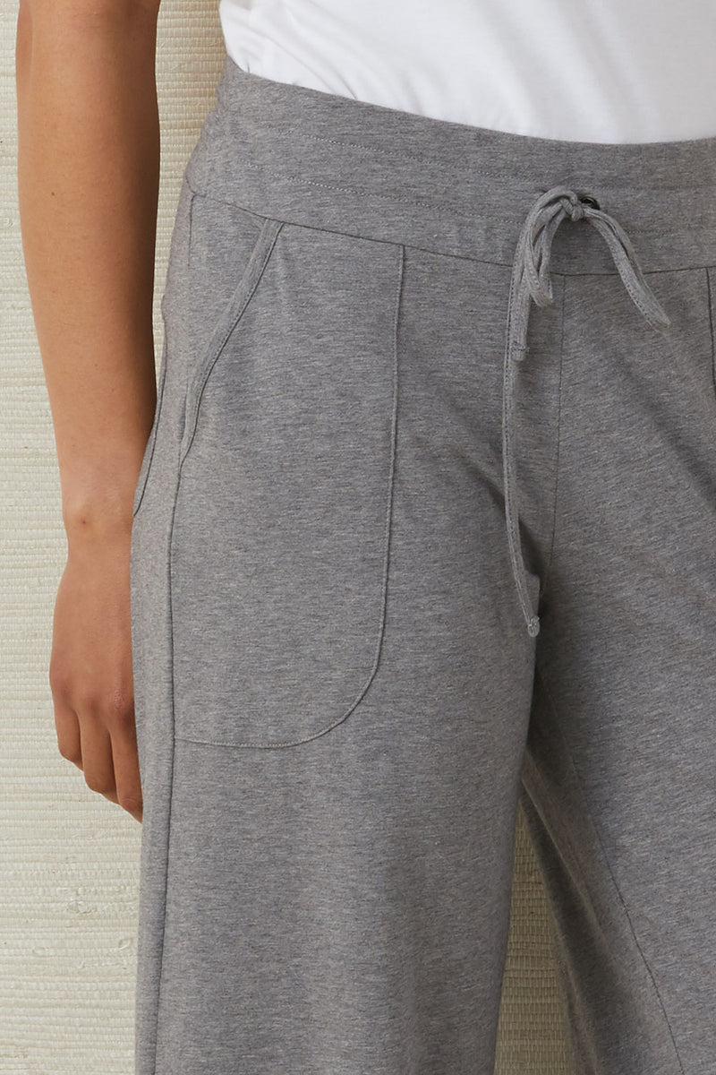 fair-indigo-womens-fair-trade-organic-pajama-pants