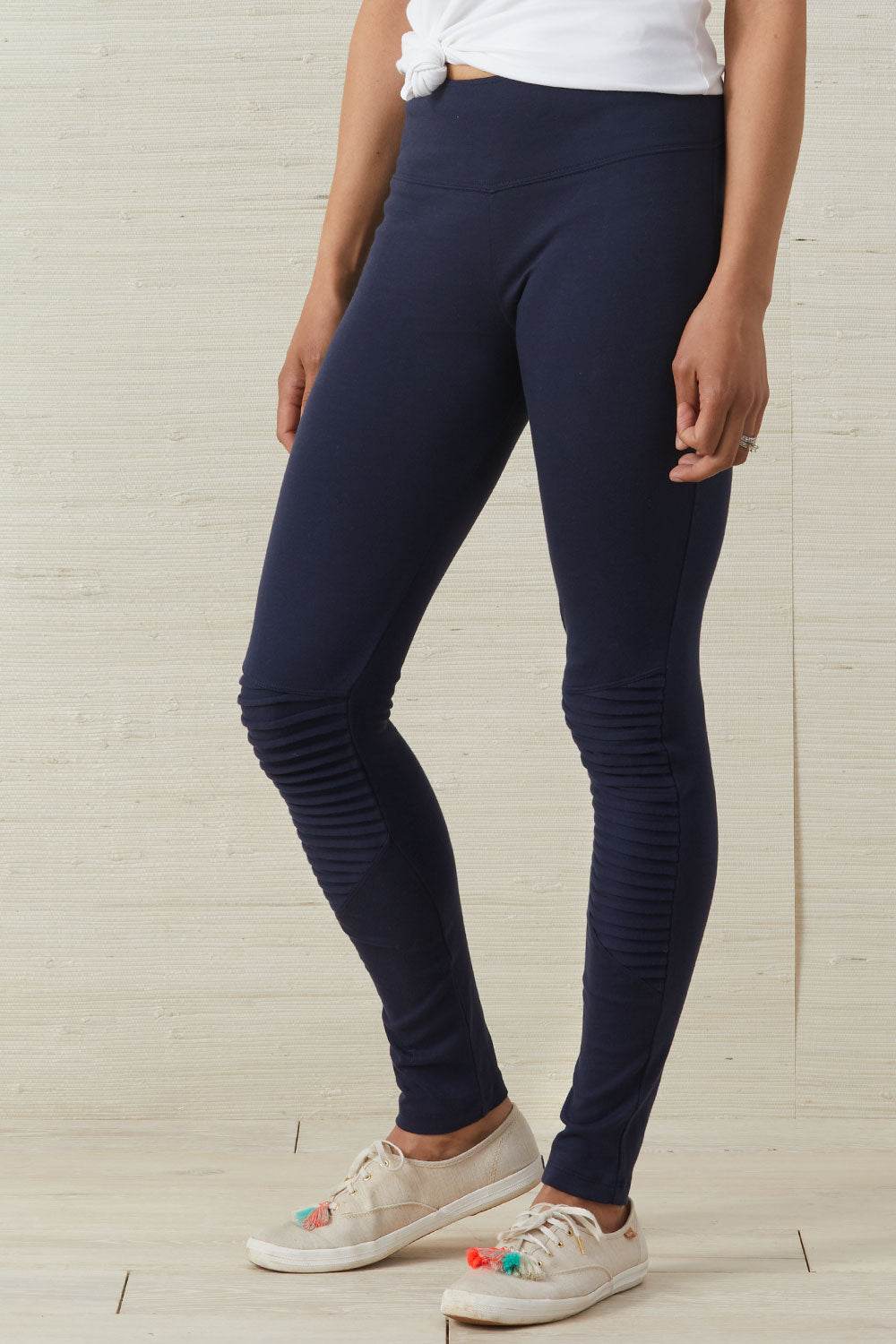 fair-indigo-womens-fair-trade-organic-seamed-leggings