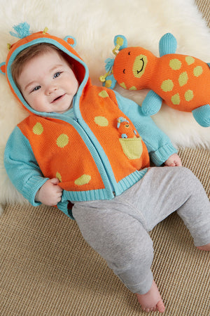 joobles-fair-trade-organic-baby-cardigan-sweater-jiffy-the-giraffe