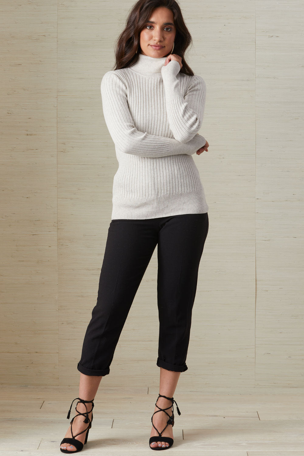 fair-indigo-womens-fair-trade-organic-ribbed-turtleneck-sweater