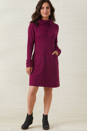 fair-indigo-womens-fair-trade-organic-weekend-dress