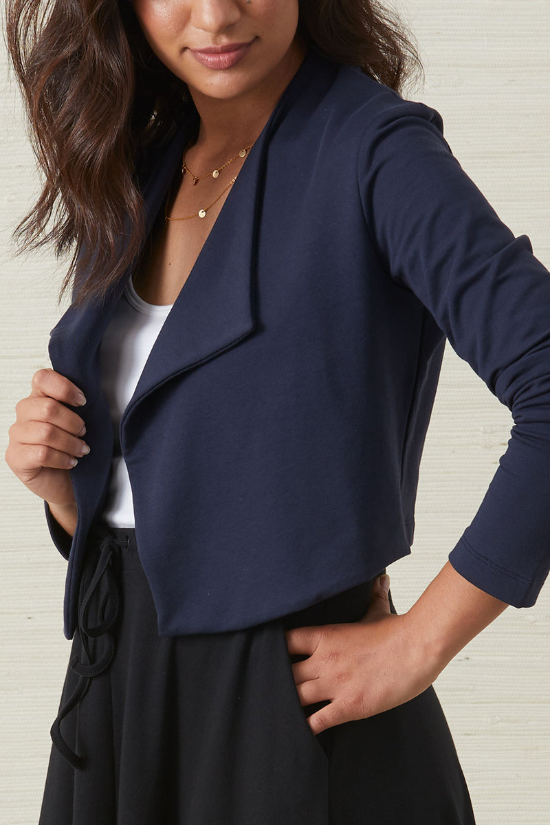 fair-indigo-womens-fair-trade-organic-draped-collar-jacket