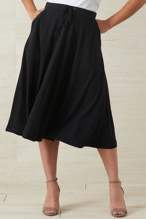 fair-indigo-womens-fair-trade-organic-midi-skirt
