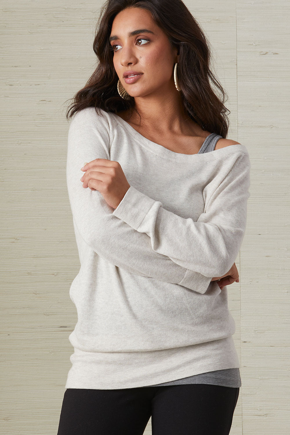fair-indigo-womens-fair-trade-organic-off-shoulder-slouchy-sweater