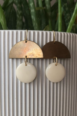 sela-designs-womens-usa-made-hattie-earrings