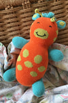 joobles-fair-trade-organic-giraffe-stuffed-animal-jiffy-the-giraffe