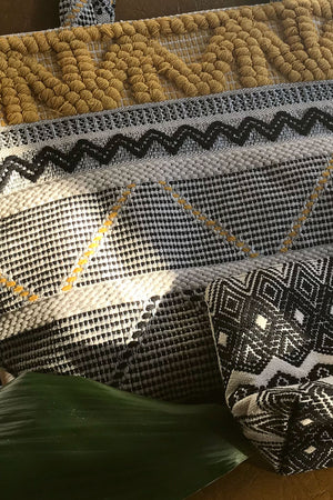 dupatta-designs-fair-trade-hornet-cotton-woven-tote