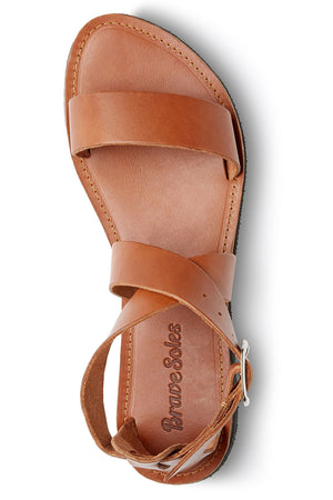 brave-soles-womens-the-jasmine-ethically-made-sandal-top-view