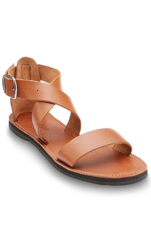 brave-soles-womens-the-jasmine-ethically-made-sandal