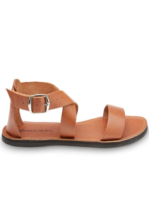 brave-soles-womens-the-jasmine-ethically-made-sandal-side-view
