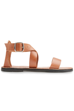 brave-soles-womens-the-jasmine-ethically-made-sandal-side-view-2