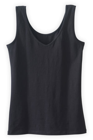 fair-indigo-womens-fair-trade-organic-reversible-neck-tank