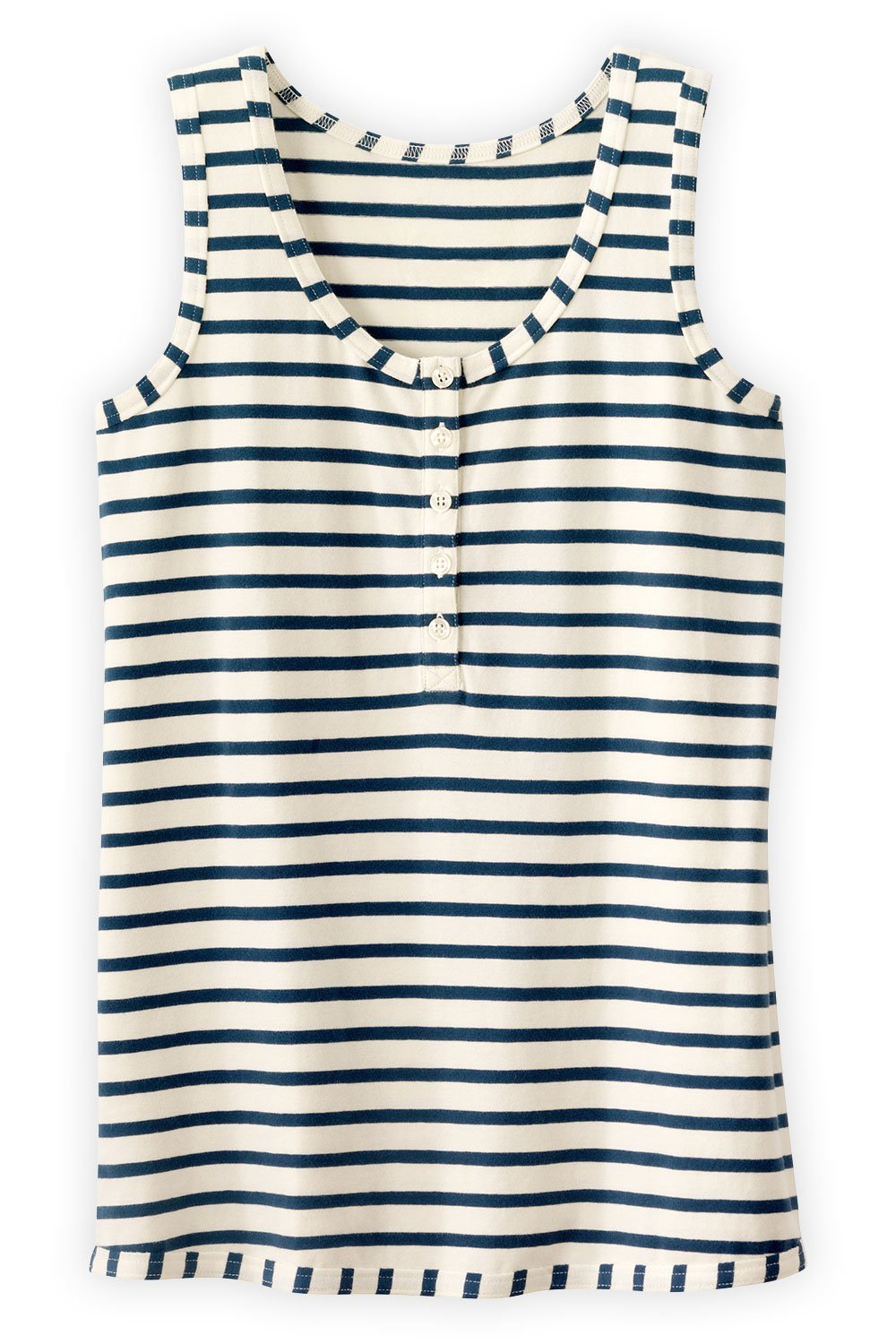 fair-indigo-womens-fair-trade-organic-henley-tank