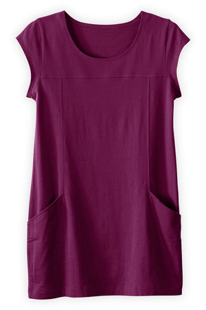 fair-indigo-womens-fair-trade-organic-cap-sleeve-pocket-tunic