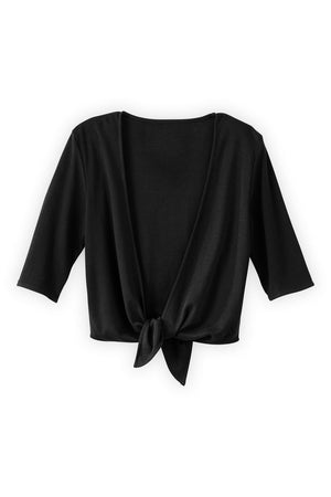 fair-indigo-womens-fair-trade-organic-tie-front-shrug