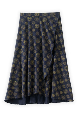 fair-indigo-womens-fair-trade-organic-faux-wrap-skirt