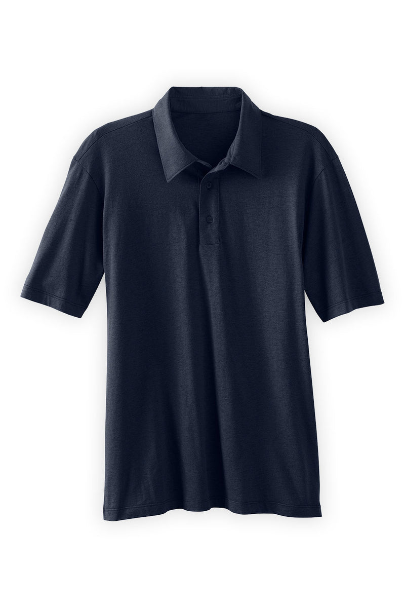 fair-indigo-mens-fair-trade-organic-jersey-polo