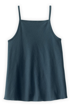 fair-indigo-womens-fair-trade-organic-lounge-tank