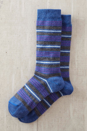 tey-art-unisex-womens-mens-fair-trade-stripe-baby-alpaca-socks