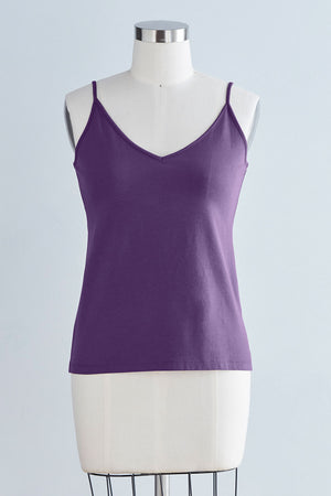 fair-indigo-womens-fair-trade-organic-double-vneck-cami