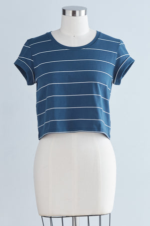 fair-indigo-womens-fair-trade-organic-all-cotton-boxy-muscle-tee