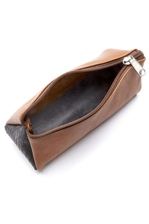 brave-soles-fair-trade-recycled-triangulo-small-bag
