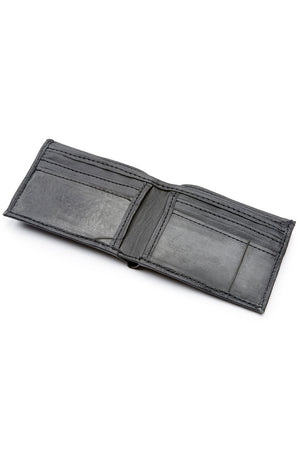 brave-soles-fair-trade-recycled-michele-bi-fold-wallet-bag