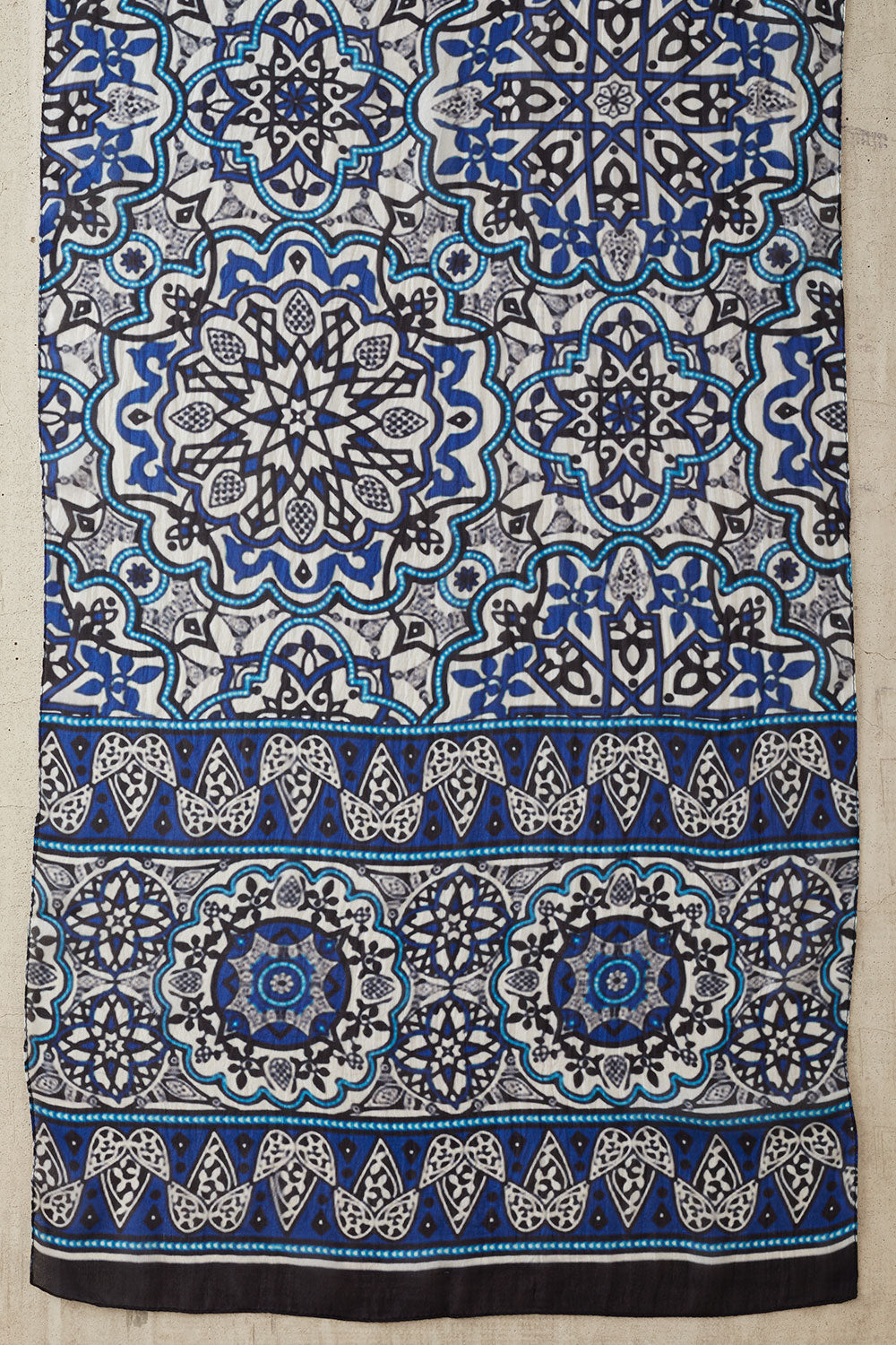 dupatta-designs-fair-trade-casablanca-silk-scarf