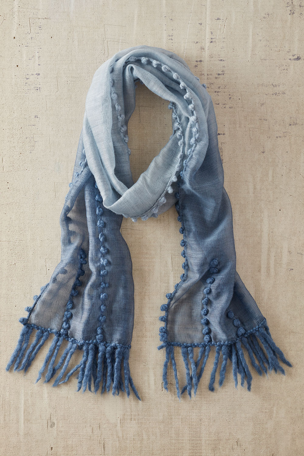 dupatta-designs-fair-trade-orabella-wool-silk-scarf