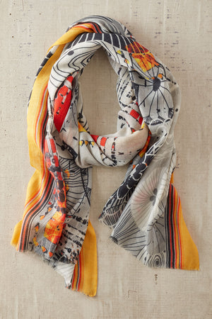 dupatta-designs-fair-trade-kuramoto-wool-silk-scarf