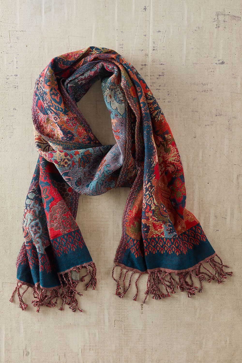 dupatta-designs-fair-trade-fountainhead-cotton-wool-scarf