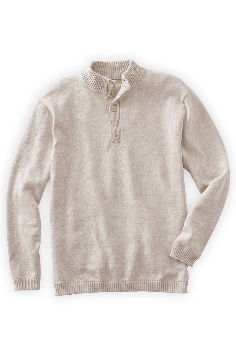 fair-indigo-mens-fair-trade-organic-button-pullover-sweater