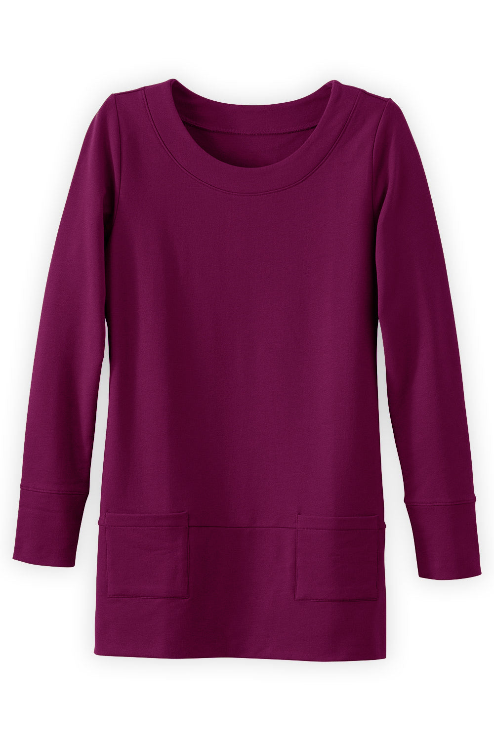 fair-indigo-womens-fair-trade-organic-sweatshirt-tunic