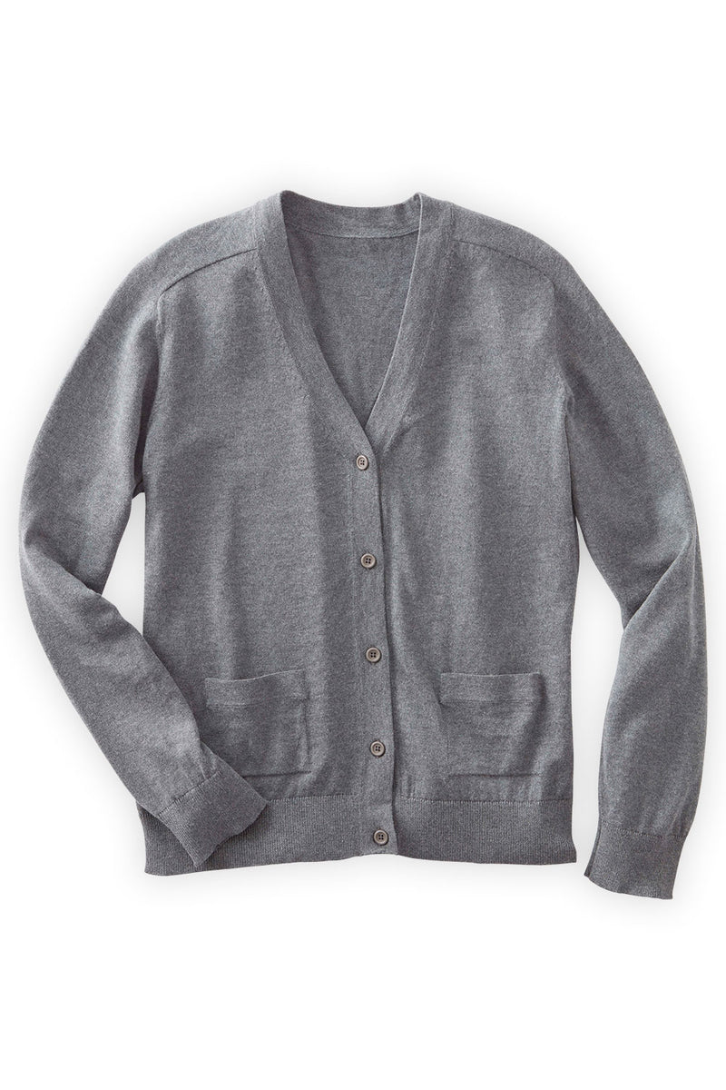 fair-indigo-mens-fair-trade-organic-cotton-alpaca-cardigan-sweater